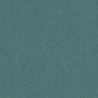 Fireproof blackout fabric NOCHE in 280 cm - Sotexpro color Emerald-88