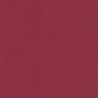 Fireproof blackout fabric NOCHE in 280 cm - Sotexpro color Raspberry-81
