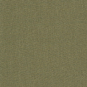 Fireproof blackout fabric NOCHE in 280 cm - Sotexpro color Ivy-124