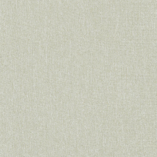 Fireproof blackout fabric NOCHE in 280 cm - Sotexpro color Natural-26
