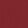 Fireproof blackout fabric NOCHE in 280 cm - Sotexpro color Red-21