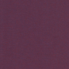 Fireproof blackout fabric NOCHE in 280 cm - Sotexpro color Purple-105