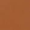 Fireproof blackout fabric OPALE 2 in 140 cm - Sotexpro color Terracotta-65
