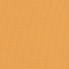 Fireproof obscuring fabric CORTE  in 140 cm - Sotexpro color Apricot-08