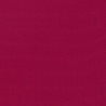 Fireproof obscuring fabric CORTE  in 140 cm - Sotexpro color Garnet-44
