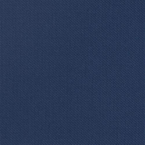 Fireproof obscuring fabric CORTE  in 140 cm and 280 cm - Sotexpro color Naval-17