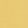 Fireproof obscuring fabric COLLIOURE  in 140 cm - Sotexpro color Citrus-69