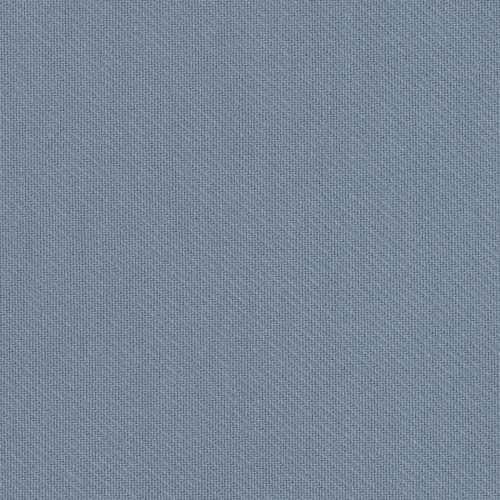 Fireproof obscuring fabric COLLIOURE  in 140 cm - Sotexpro color Slate-08