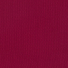 Fireproof obscuring fabric COLLIOURE  in 140 cm - Sotexpro color Carmine-14