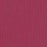 Fireproof obscuring fabric COLLIOURE  in 140 cm - Sotexpro color Raspberry-81