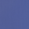 Fireproof obscuring fabric COLLIOURE  in 140 cm - Sotexpro color Periwinkle-13