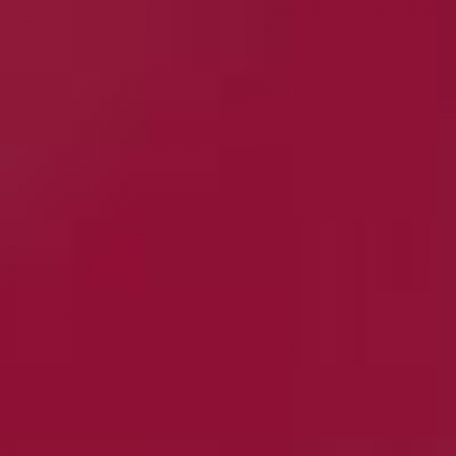 Fireproof M1 obscuring plain fabric in 280 cm BORA- Sotexpro color Raspberry-81