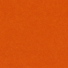 Fireproof M1 obscuring plain fabric in 280 cm BORA- Sotexpro color Orange 15