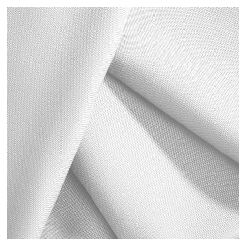 copy of Fireproof obscuring fabric CORTE  in 280 cm - Sotexpro reference Corte280