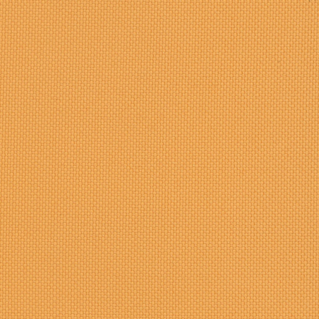 copy of Fireproof obscuring fabric CORTE  in 280 cm - Sotexpro color Apricot-08