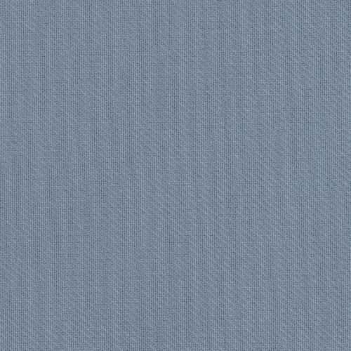 Tissu obscurcissant uni non feu M1 COLLIOURE largeur 280 cm de Sotexpro coloris Ardoise-08
