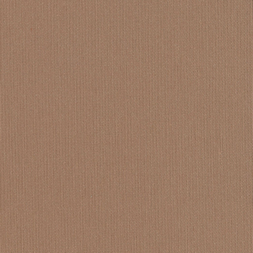 Fireproof heavy satin fabric SADYNA in 280 cm - Sotexpro color Putty-48