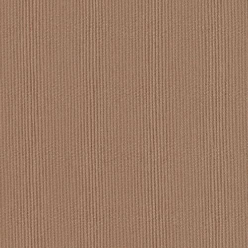 Tissu satin lourd non feu M1 SADYNA en largeur 280 cm de Sotexpro coloris Mastic-48