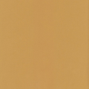 Fireproof blackout fabric NOCTURNE in 280 cm - Sotexpro color Apricot-08