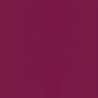 Fireproof blackout fabric NOCTURNE in 280 cm - Sotexpro color Raspberry-81