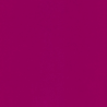 Fireproof blackout fabric NOCTURNE in 280 cm - Sotexpro color Fuchsia-33