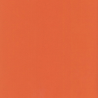 Fireproof blackout fabric NOCTURNE in 280 cm - Sotexpro color Orange 15