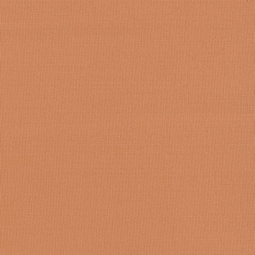Fireproof M1 obscuring plain fabric in 140 cm COLLEGE - Sotexpro color Apricot-08