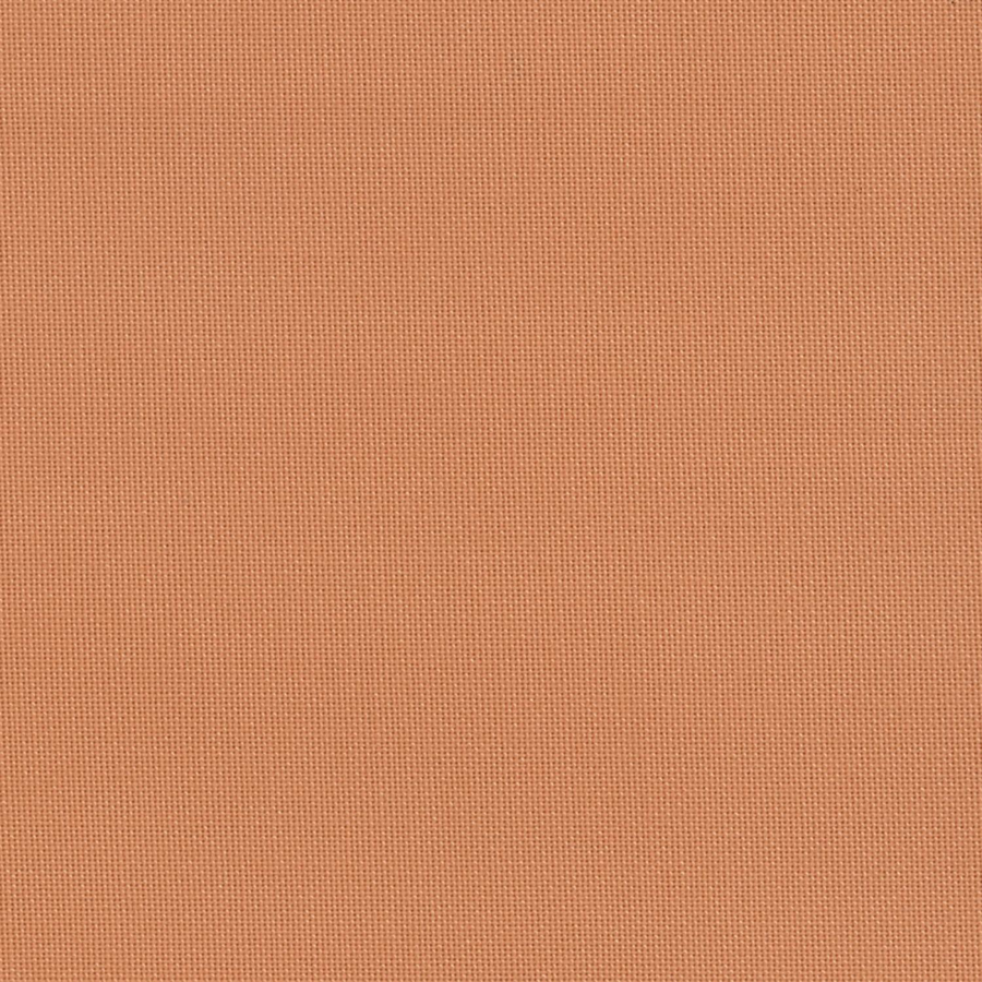 Fireproof M1 obscuring plain fabric in 280 cm COLLEGE - Sotexpro color Apricot-08
