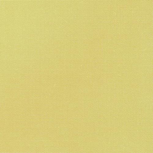Tissu obscurcissant uni non feu M1 COLLEGE en 280 cm de Sotexpro coloris Anis-62