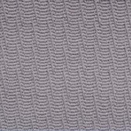 Fiat Topolino genuine fabric
