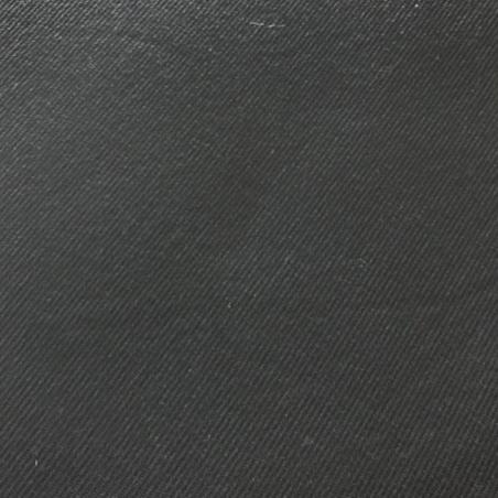 Renault Clio 16s Phase 1 plain fabric genuine quality