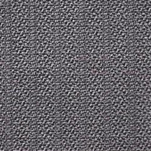 Tissu pour Mercedes 170 W136