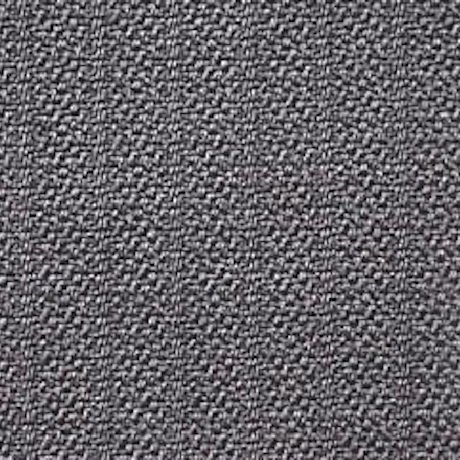 Fabric for Mercedes 170 W136
