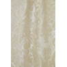 Monceau fabric - Lelièvre reference 1703