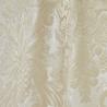 Monceau fabric - Lelièvre color Champagne-1703-1703