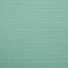 Simili Cuir aspect textile Abaka Griffine coloris Lagon 011-21-023