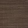 Simili Cuir aspect textile Abaka Griffine Wenge 011-21-009