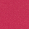 Simili Cuir Stamskin Top Serge Ferrari coloris Pivoine F4340-20287
