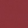 Simili Cuir Stamskin Top Serge Ferrari coloris Carmin F4340-07479
