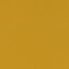 Simili Cuir Stamskin Top Serge Ferrari coloris Or F4340-20281