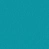 Simili Cuir Stamskin Top Serge Ferrari coloris Turquoise F4340-20294