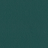 Simili Cuir Stamskin Top Serge Ferrari coloris Cèdre F4340-20282
