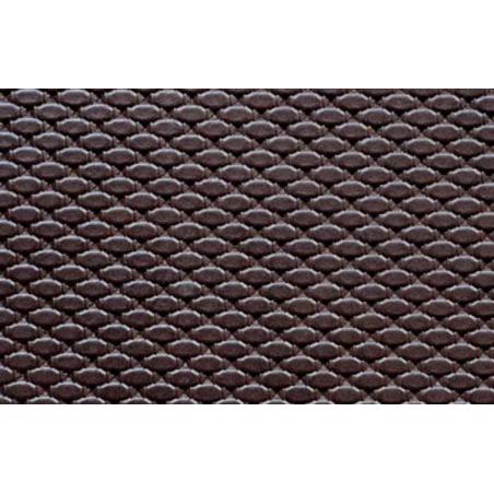 Braided Genuine vynil to BMW 60 x 70 cm - Destockage