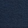 Automotive headliner fabric - Blue