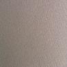 Automotive headliner fabric - Dark beige