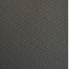 Genuine honeycomb fabric for Volkswagen, Audi & Skoda - Anthracite