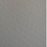 Genuine honeycomb fabric for Volkswagen, Audi & Skoda - Grey
