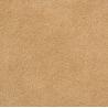 Alcantara ® panel automotive headliner fabric - Camel