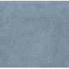 Alcantara ® panel automotive headliner fabric - Blue sky