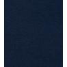 Alcantara ® panel automotive headliner fabric - Navy